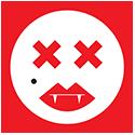 killarosa-logo-loader