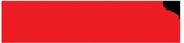 Killarosa Logo